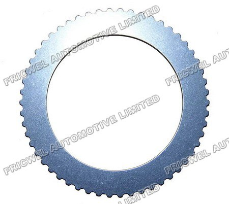 Friction Steel Plate (4871966) for Volvo Engineering Machinery