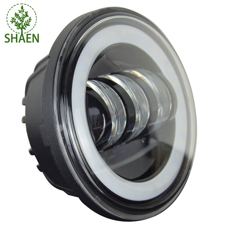 LED Motorcycle Light for Harley &Jeep Excellent Quality