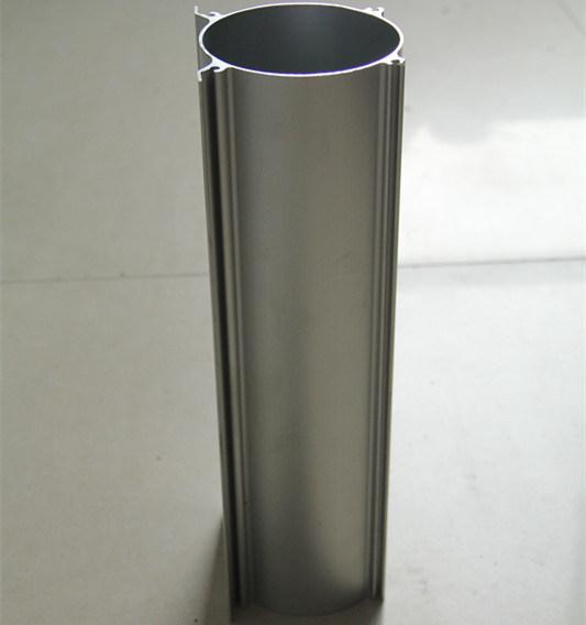 Home Use Oxygen Generator Aluminum Extrusion Barrel