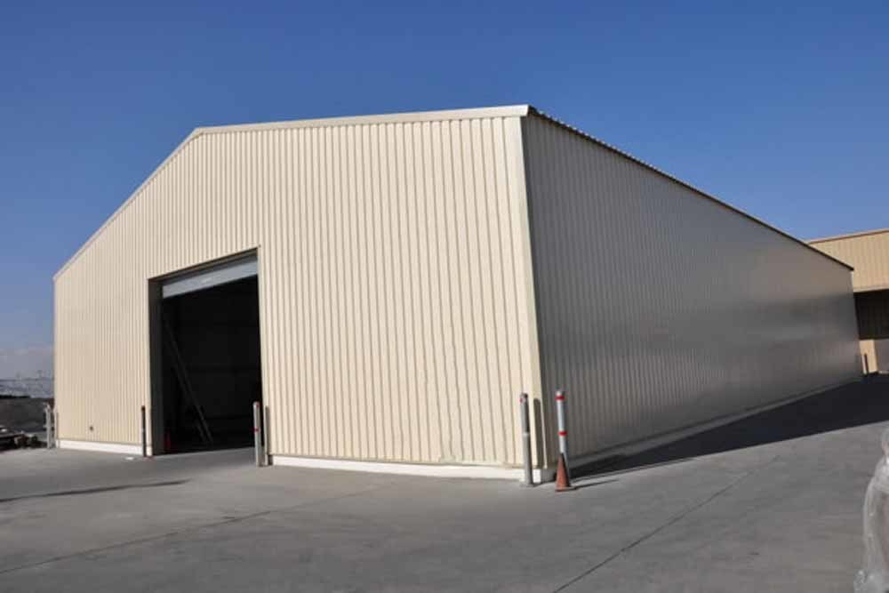 Prefab-Steel-Framework-Warehouse-Buildin