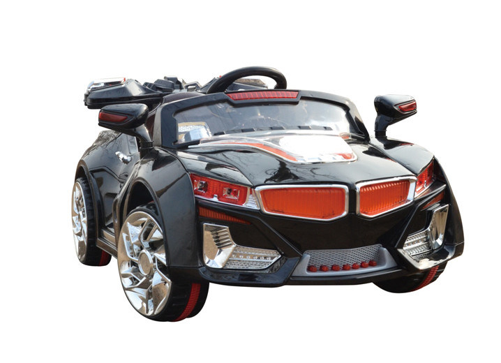 Car Travel Toys For  Year Olds