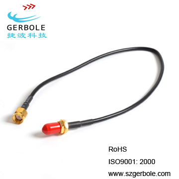 High Quality RF Connecting Cables
