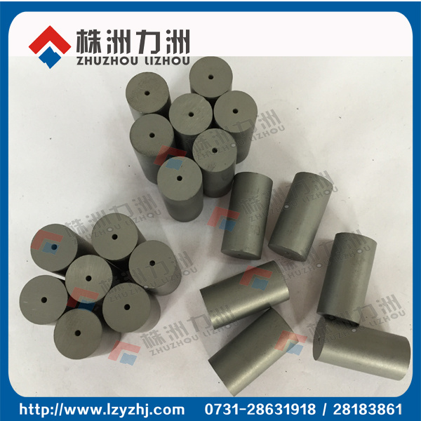 Yg20c Tungsten Carbide Punching Dies with Good Toughness