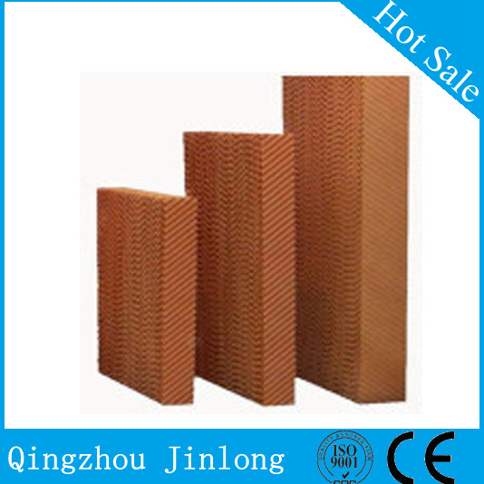 Evaporative Cooling Pad 7090 for Poultry/Greenhouse