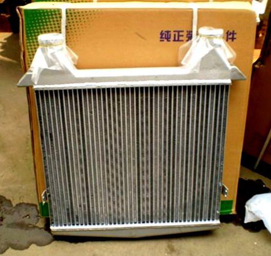 Cooler Holder For Truck Water Cooler For Truck