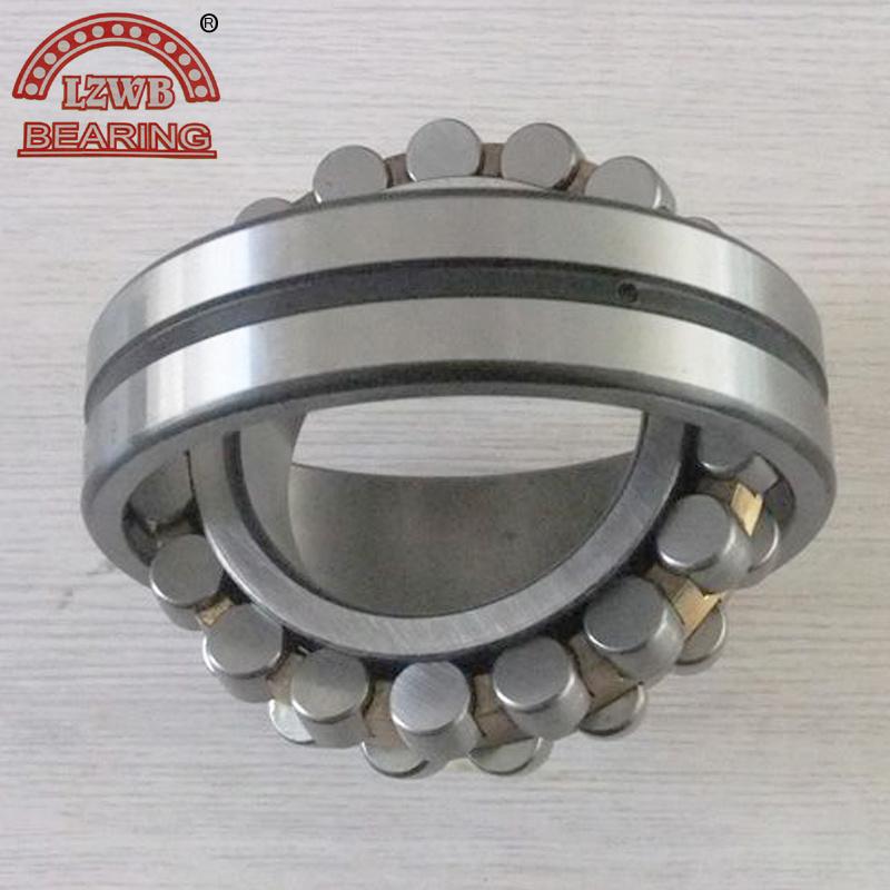 High Loading Spherichal Roller Bearings (22220CAW33)