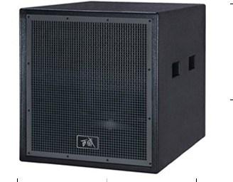 Subwoofer/ HiFi Speaker /Hot Sale Speaker/Professional Speaker /Speaker (QW-118)