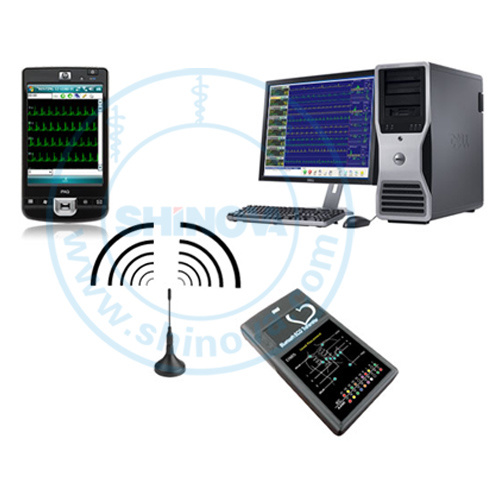 telemetry 101 Navionics research inc – scada and telemetry systems teletransducer point-to-point wireless telemetry system 1 year teletransducer_101doc.