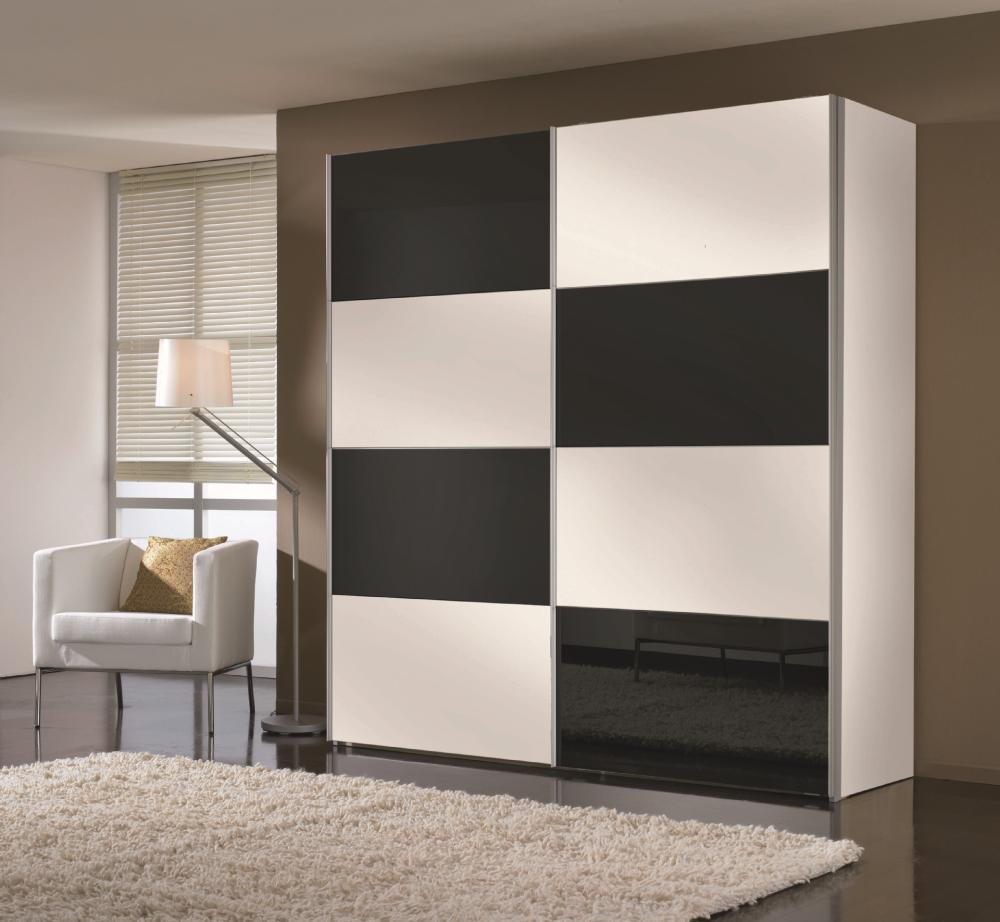 acrylic bedroom furniture. bedroom furniture acrylic high gloss melamine wardrobe closet e