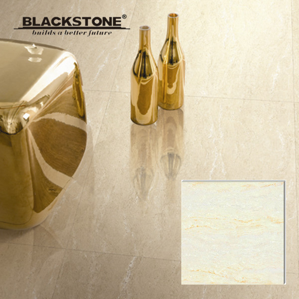 600X600mm Polished Cercamic Floor Tile (JH6051)