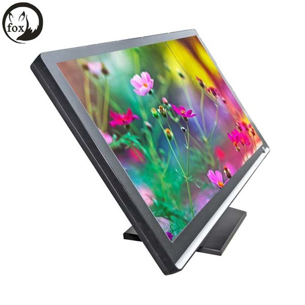 22 Inch TFT-LCD Touch Screen Monitor (F2218M)