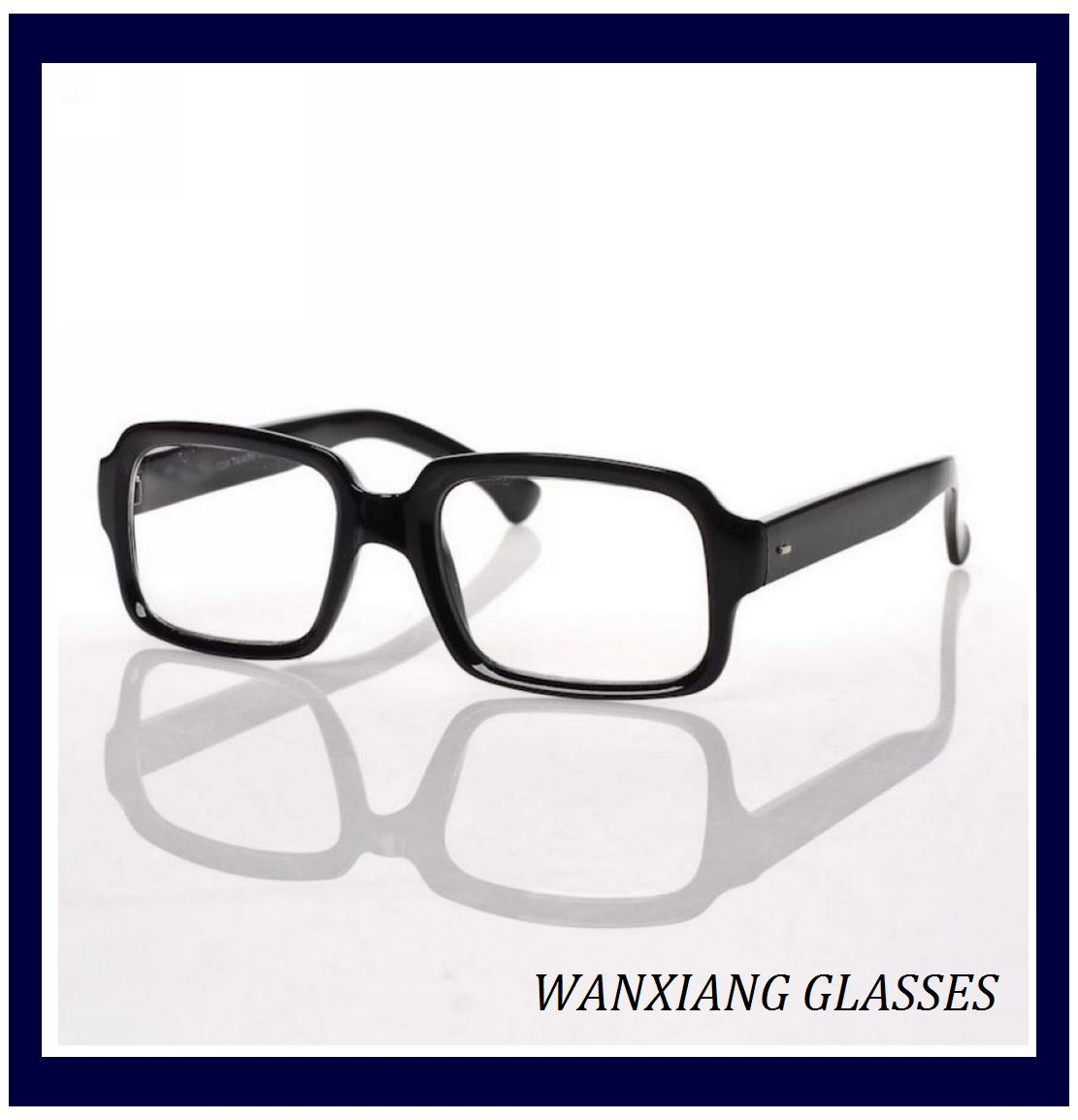 Glasses Frames - Imtopro International Company - page 1.