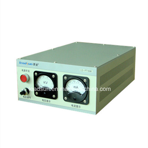 Factory Supply 24V DC Lp- 75kv/1.0mA Switching Power Supply