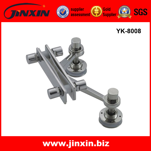 Spider Pipe Fittings : Curtain wall fitting k spider yk photos pictures