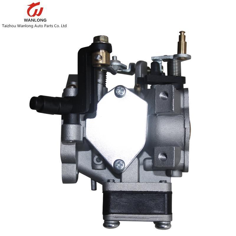 9.9HP YAMAHA Carburetor (6E7-14301-74) Outboard Motor