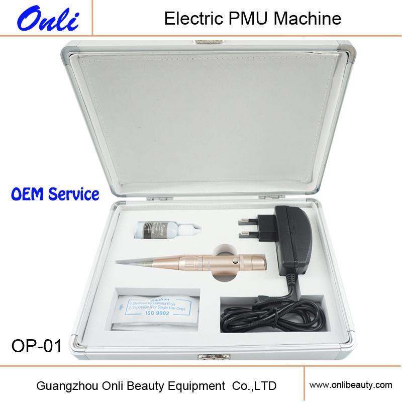 Onli Permanent Makeup Machine Kits Electric Tattoo Pen