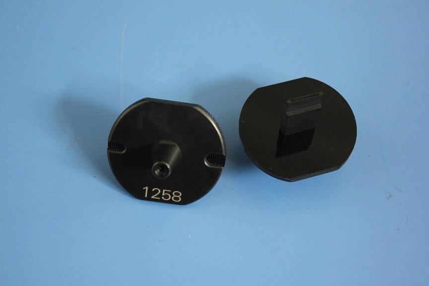 Panasonic Cm402 602 Nozzle (1001)