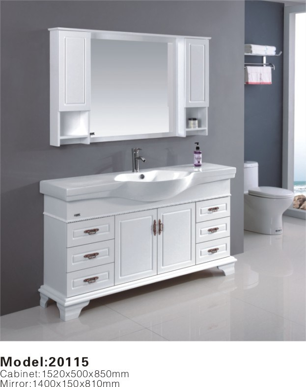 white gloss bathroom wall cabinet prices offers tests of