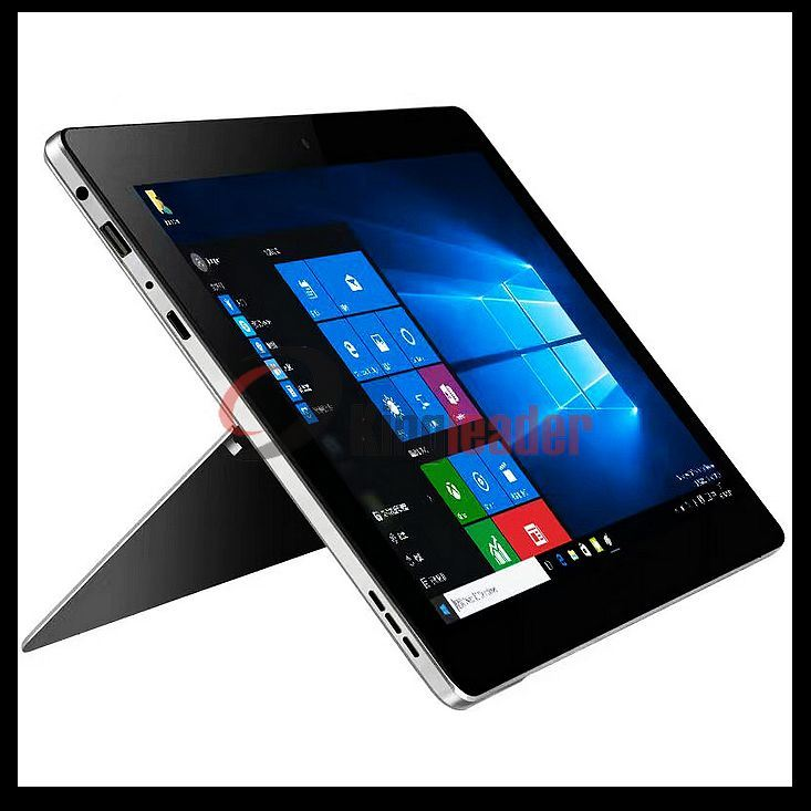 """11.6""""Inch Fhdips Windows10 Surface Tablet PC with Intel Cherrytrail Z3736f with 2g/32g (W116z)"""