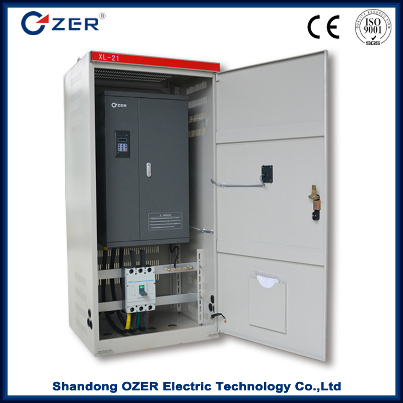 Qd805 Series AC Frequency Inverter Drives for Wire Drawing Machine