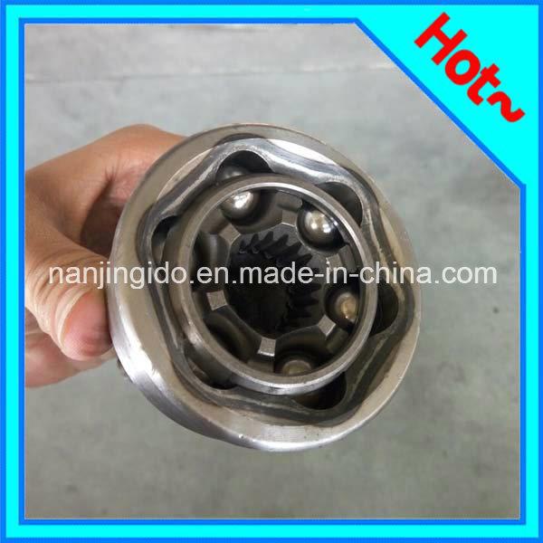 Auto Parts CV Joint for Suzuki 44102-60A00