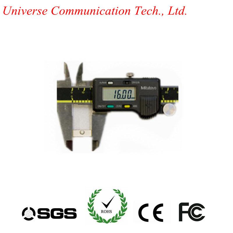 SMT Type Module GPS Module Mtk Module