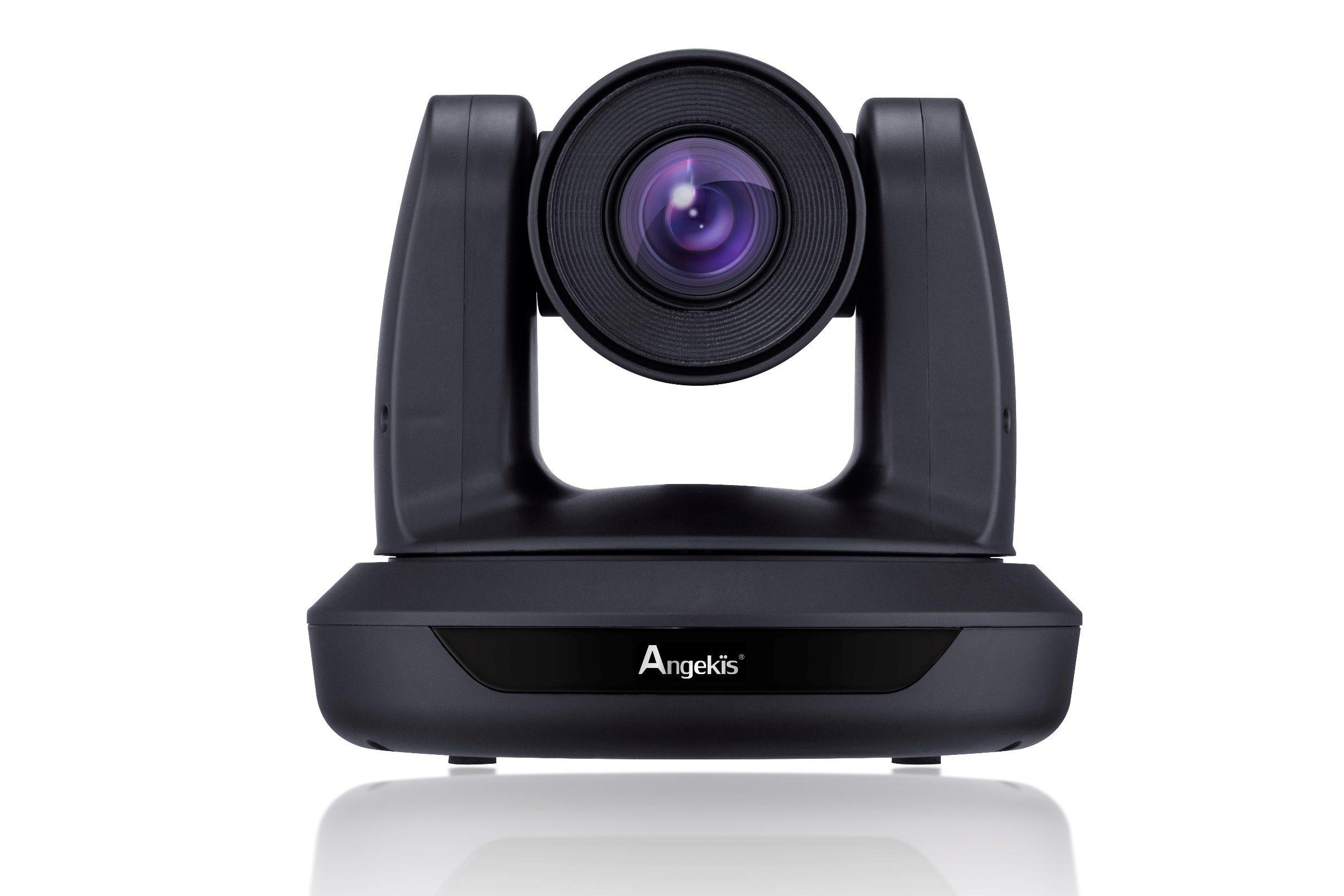 USB2.0 10X PTZ Camera (U2-10FHD3)