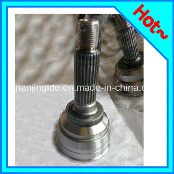 Auto Parts CV Joint for Suzuki 44102-60A00