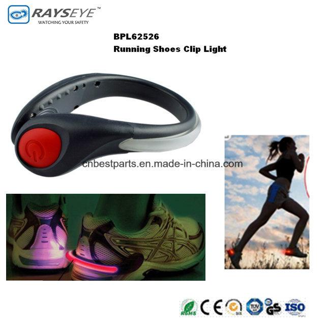 LED Running Light LED Shoes Light