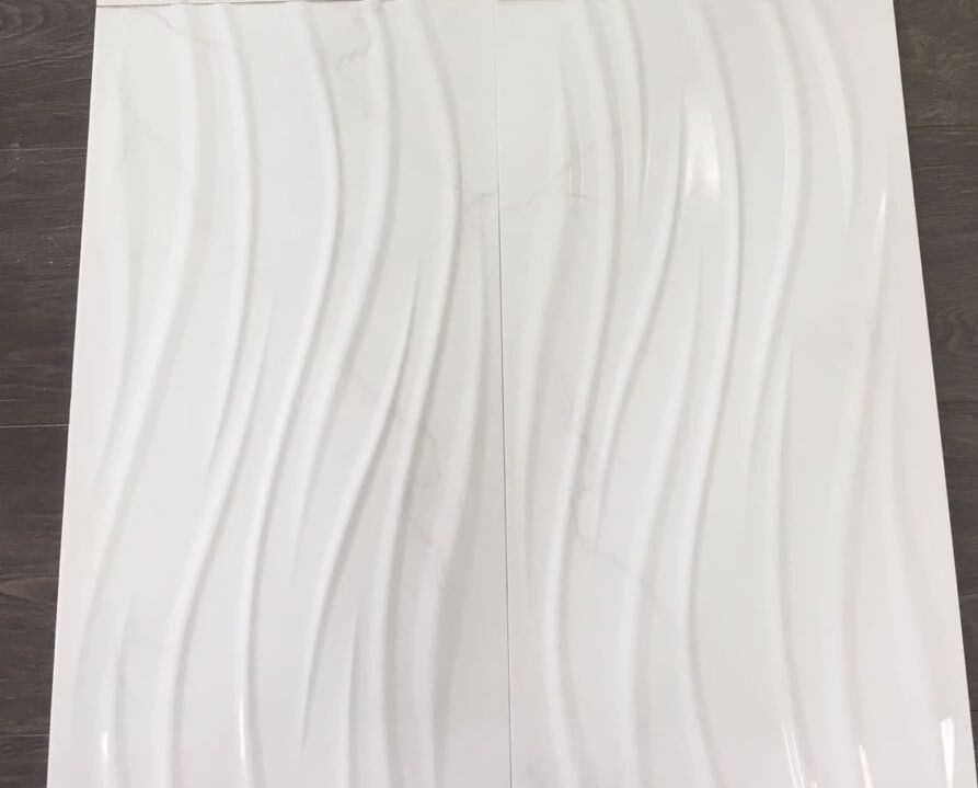Newest Design Ceramic Wall Tile 300X600mm