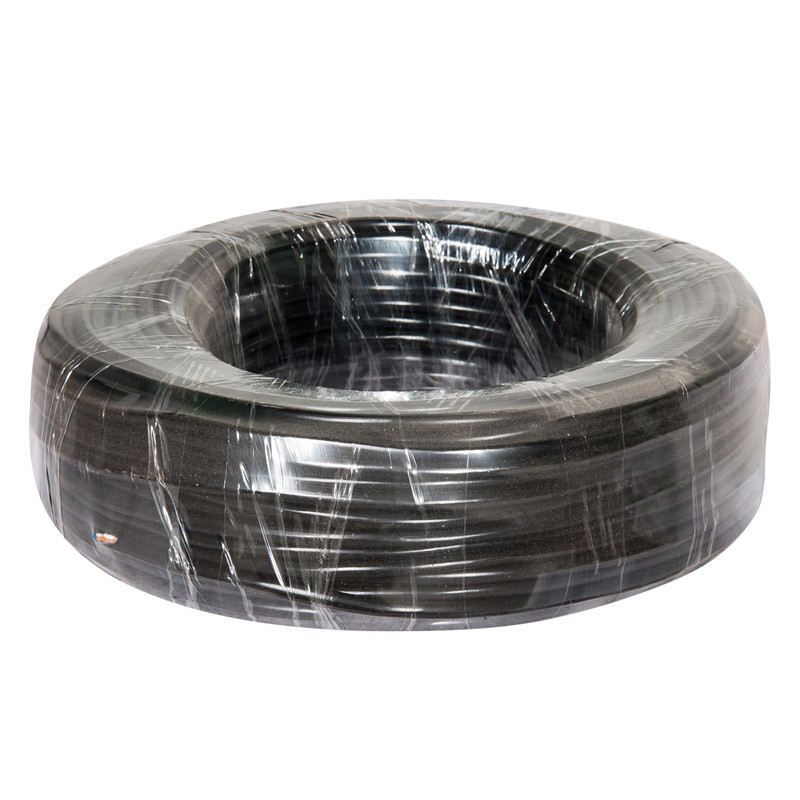 CE, RoHS Approved Drop Wire