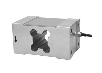 Single Point Load Cell (6)