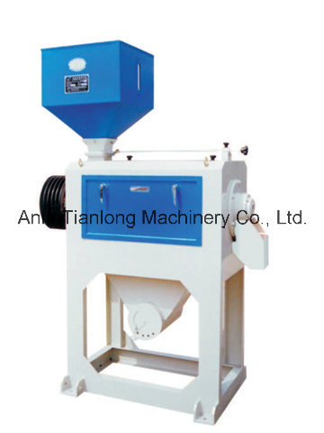 20-30 T/D Complete Rice Mill/Milling Machine / Grain Processing Machine