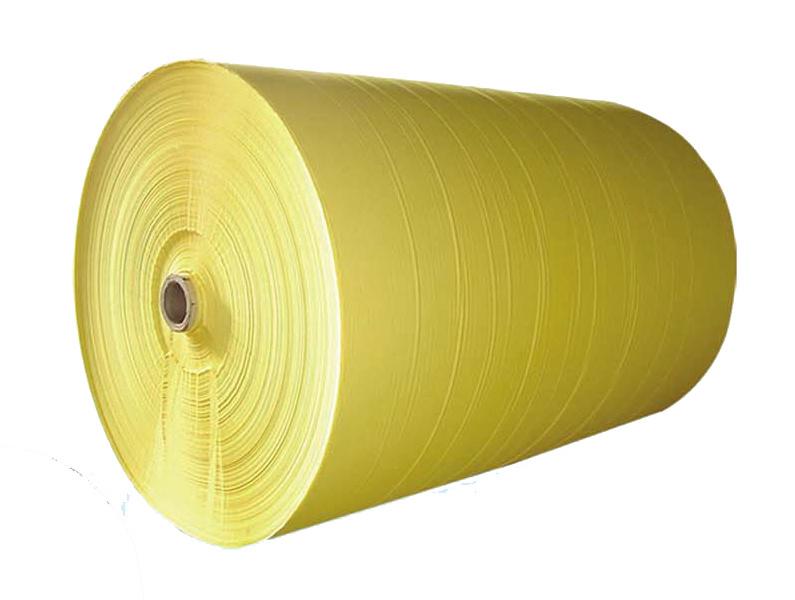 Automotive Painting Masking Tape Jumbo Roll Mt 531t