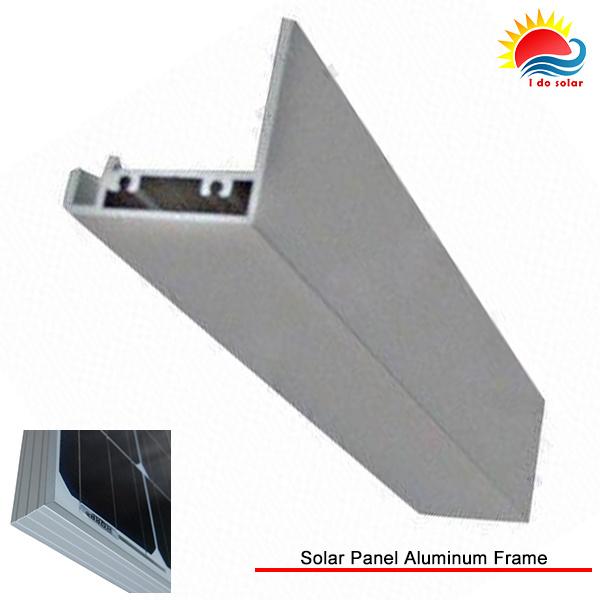 High Corrosion Resistant Aluminium Solar Panel Kit Frame (XL149)