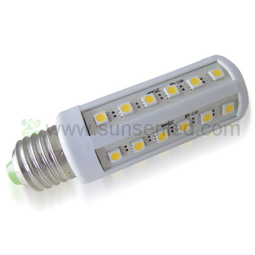 China 8w E27 Multi Size Led Light Bulb Led Lamp China Led Global Light Bulb Led Global Bulb