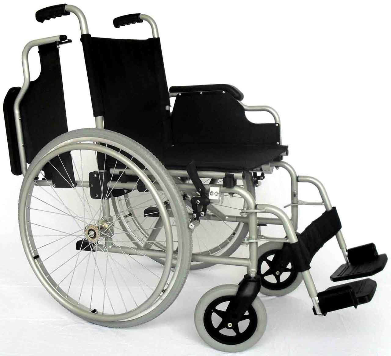 of electric power wheelchairs happy and free sells rigid chairs