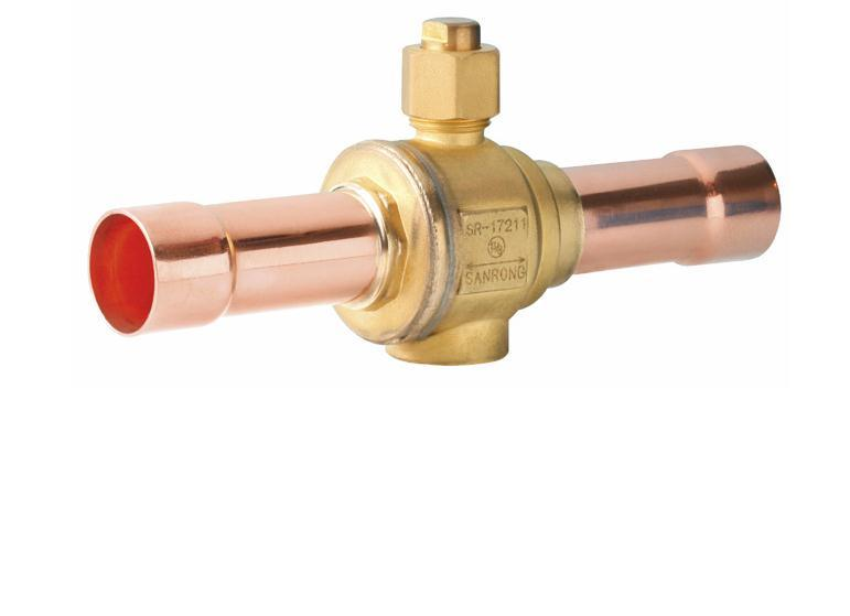 Refrigeration likewise Refrigeration Service Valve in addition Heatpumptheory moreover Refrigerator Refrigeration Cycle furthermore Honeywell Programmable Thermostat Wiring Diagram. on air conditioner condenser reversing valve