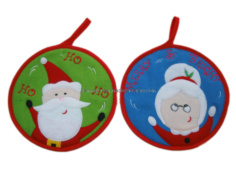 Christmas Ornaments In China : China christmas tree ornaments trees