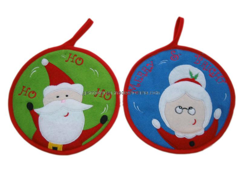 Christmas Ornaments From China : China christmas tree ornaments trees