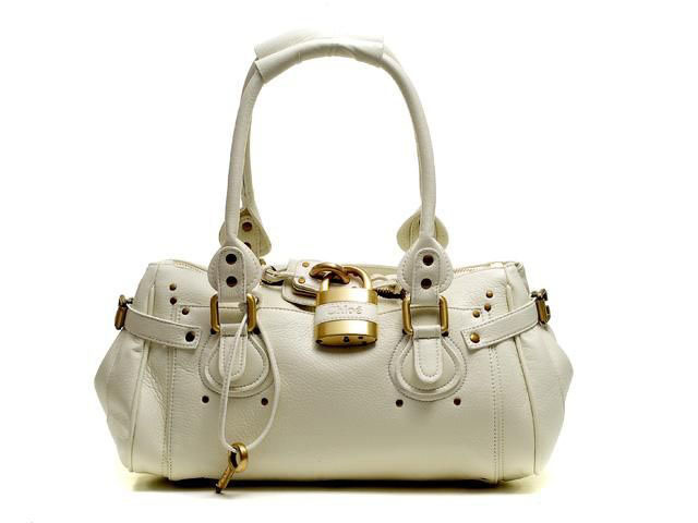 Wholesale Handbags - China Handbag,Pp Handbag,Handbag for Women in