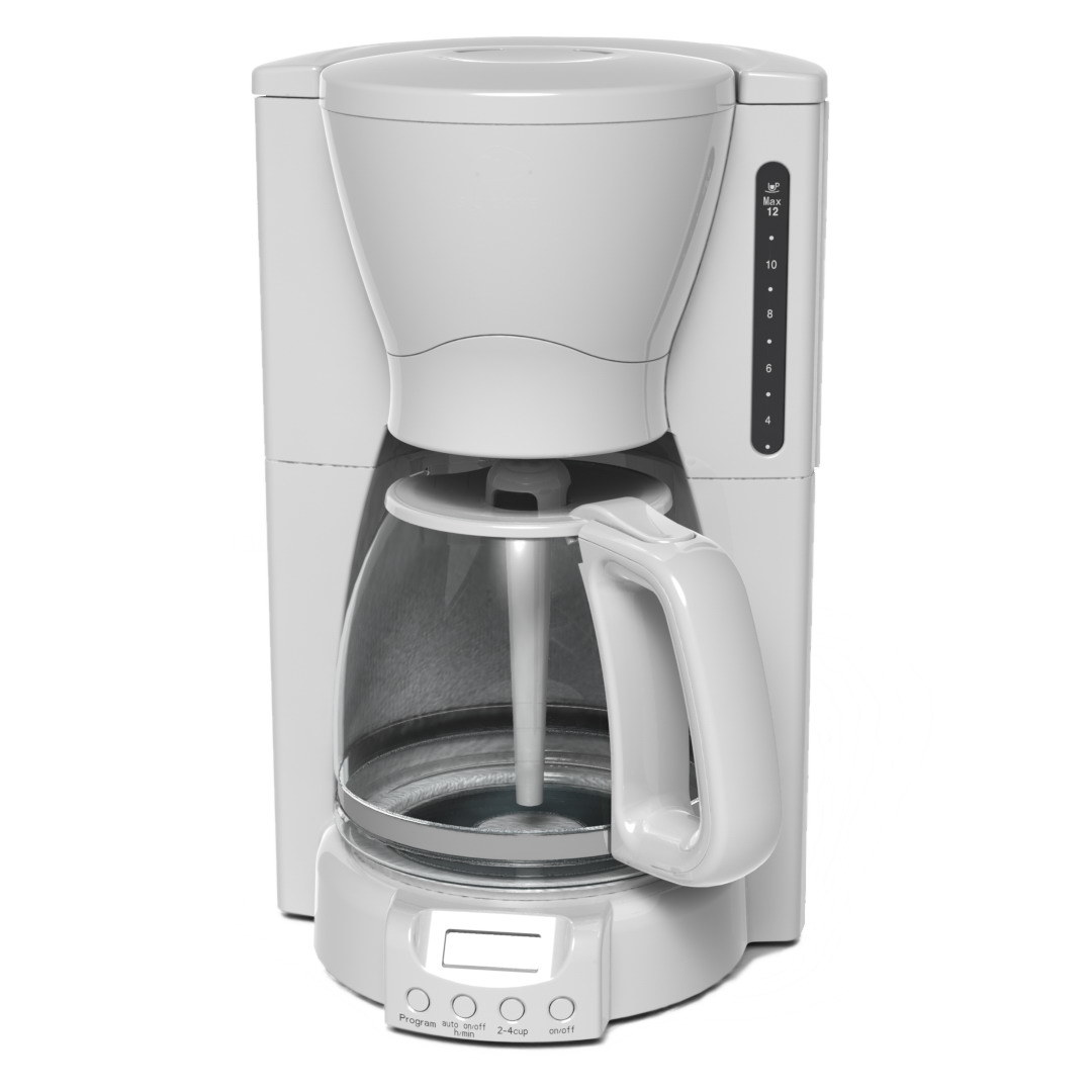 Coffee Maker Automatic Shut Off : China Coffee Maker With Auto Shut-off - China Coffee Maker, Coffee Machine