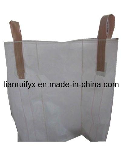 1000kg High Quality PP Big Bag for Cement (KR058)