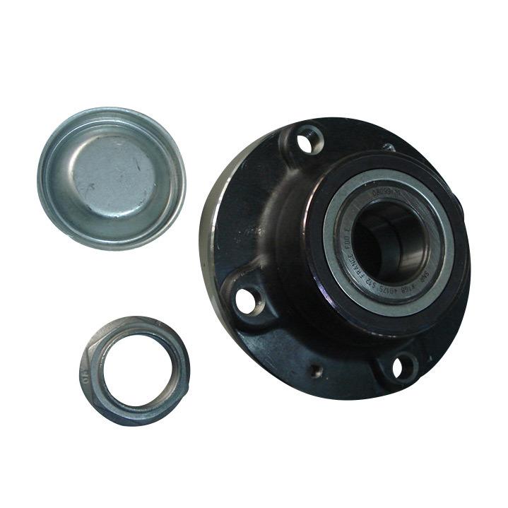 Auto Vkba3594 for C Wheel Bearing Kit