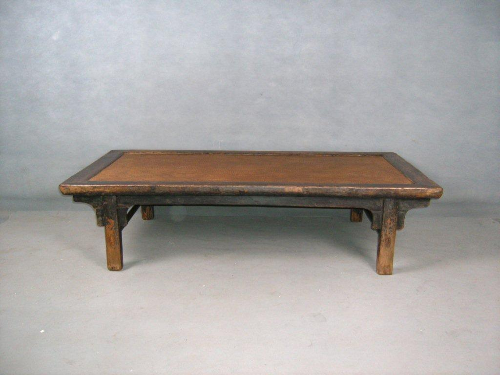 China antique coffee table j47 china antique table Coffee table antique