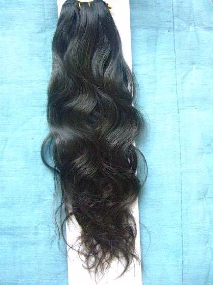 What Is The Best Indian Remy Hair Brand 111