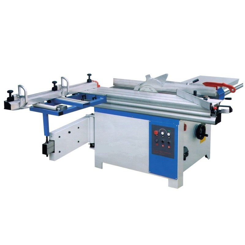 woodworking machine suppliers south africa