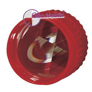 Optical Prism (AY01-RD103, AY01-RD105, AY01-RD108)