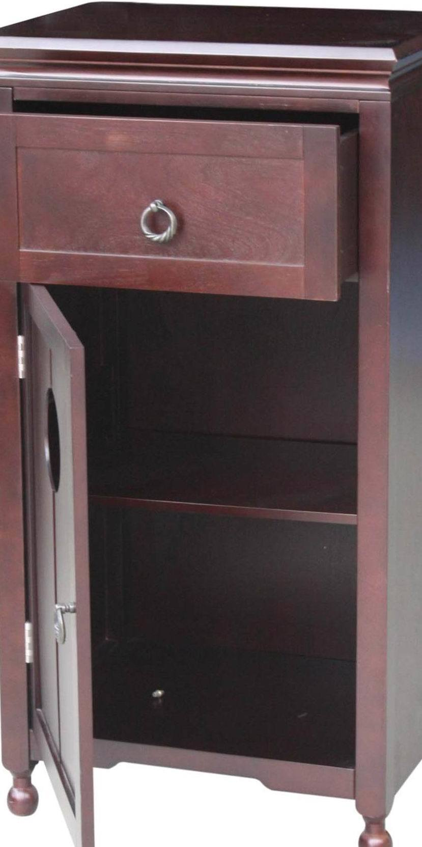 cabinet doors drawers cabinet doors
