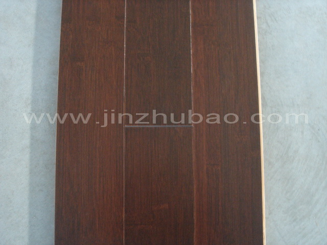 bamboo flooring black walnut bz sw001 china bamboo flooring